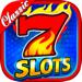 777 Classic Slots Galaxy Hack Online Generator