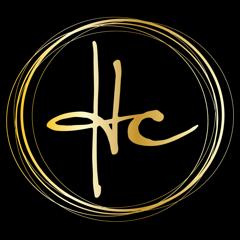 Hera Company