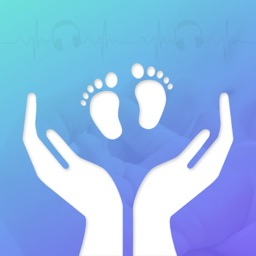 Hypnobirthing : Calm Birth App