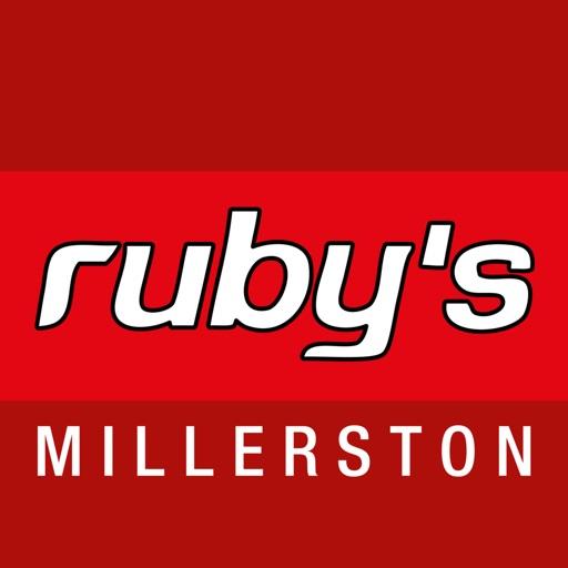 Rubys Millerston