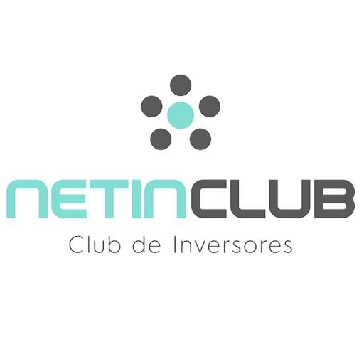 Netin Club