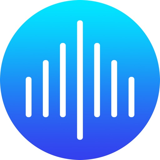 ConnectPlus2-Proxy Utility