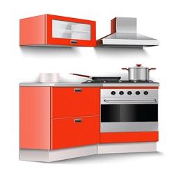 Kitchen Design PRO