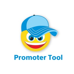 Promoter Tool