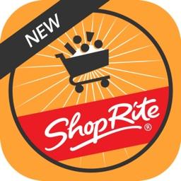 New ShopRite