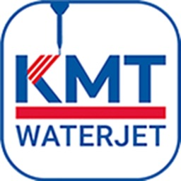 KMT Waterjet Cut Calculator