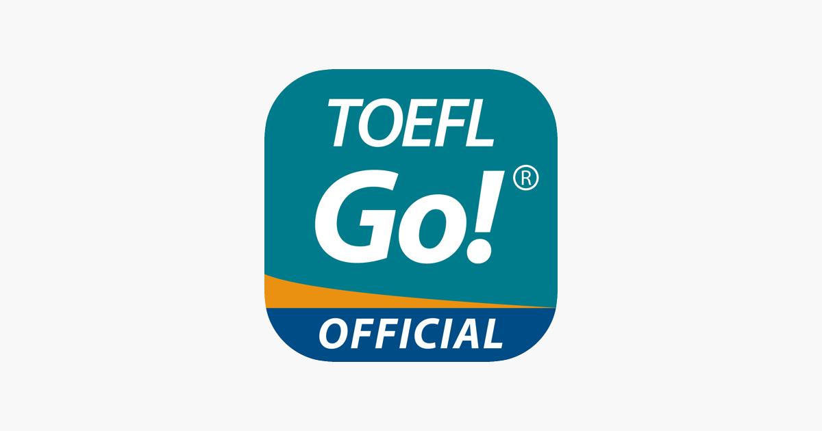 notefull toefl torrent download