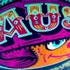 Austin's Best: TX Travel Guide
