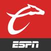 Caliente ESPN