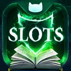Scatter Slots - Machines Vegas icon