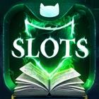 Scatter Slots:热门维加斯老虎机 icon