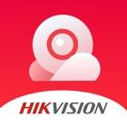 Hikvision Views icon