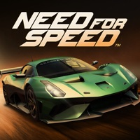 Need for Speed No Limits free Gold hack