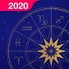 Skyline: Horoscope & Palmistry - iPhoneアプリ