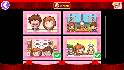 Cooking Mama: Let's cook! for windows pc