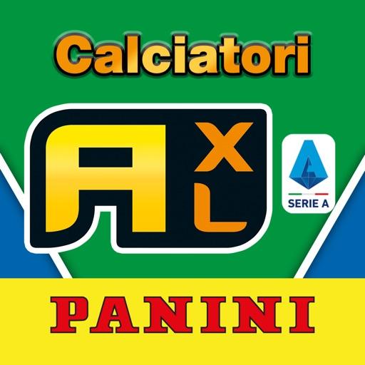 Calciatori Adrenalyn XL™ 20-21
