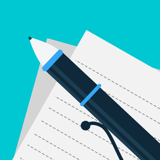 Custom Journal: Question Diary