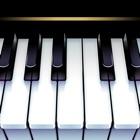 Pianoforte - Piano icon