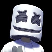 Marshmello Music Dance Hack Resources Generator online