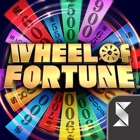 Wheel of Fortune: Show Puzzles icon