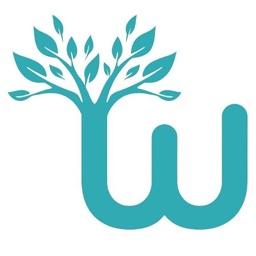 Warmie - We Plant Trees