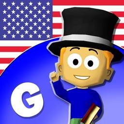 GraphoGame American English