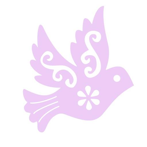Laceybird