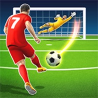 Football Strike hack generator image