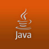 JDK API for java SE 8