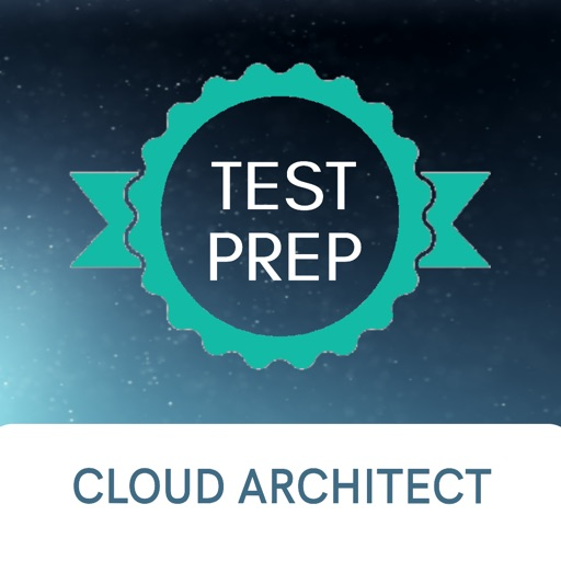 GCP-PCA Exam Prep