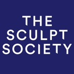 The Sculpt Society: Megan Roup