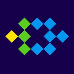 Ten-X - Commercial Real Estate