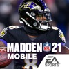 60. Madden NFL 21 Mobile Football