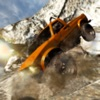 Real Offroad Simulator 3D - iPhoneアプリ