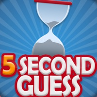 5 Second Guess Hack Resources Generator online