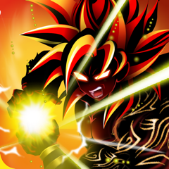 Dragon Shadow Battle 2 Warrior