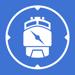 MBTA Rail