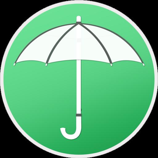 Umbrella - Prevent duplicates