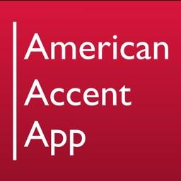 American Accent App
