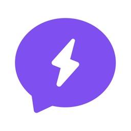 探秘-一对一同城交友视频聊天软件