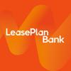 LeasePlan Bank Sparen