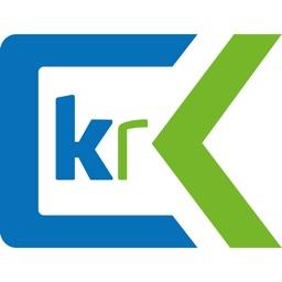 Kardex Portal