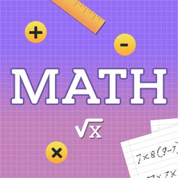 Math Answer Scanner+
