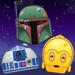 Disney Emoji Blitz Hack Online Generator