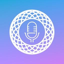 Pod: Command app for HomePod