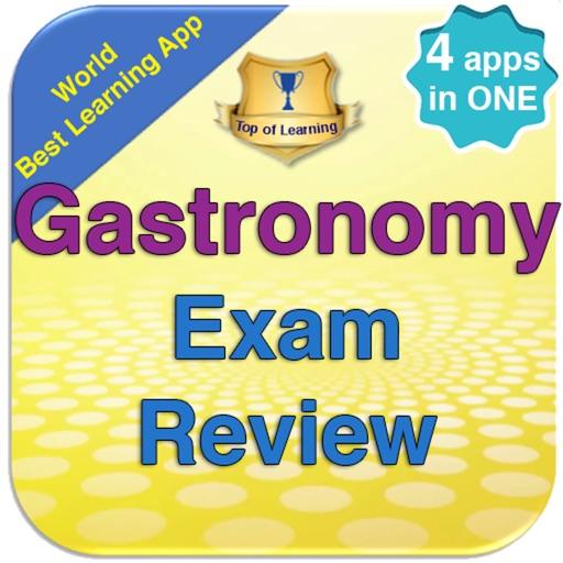 Gastrointestinal System 1300 Q