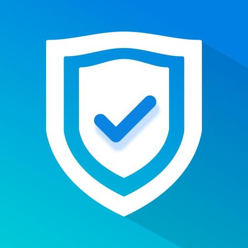 VPN -super unlimited proxy vpn