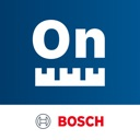 Bosch MeasureOn