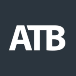 ATB Business - Mobile Banking