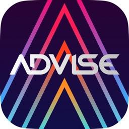 Advise Sales Assist